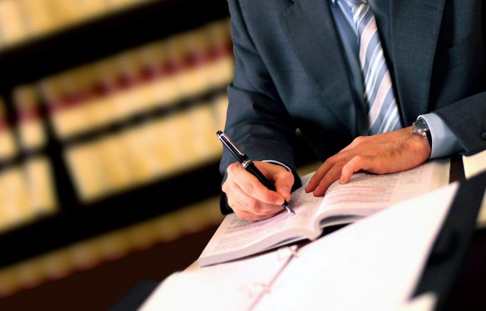 L'auteure juge que les services couverts par le système québécois de l'aide juridique comportent des limites importantes.