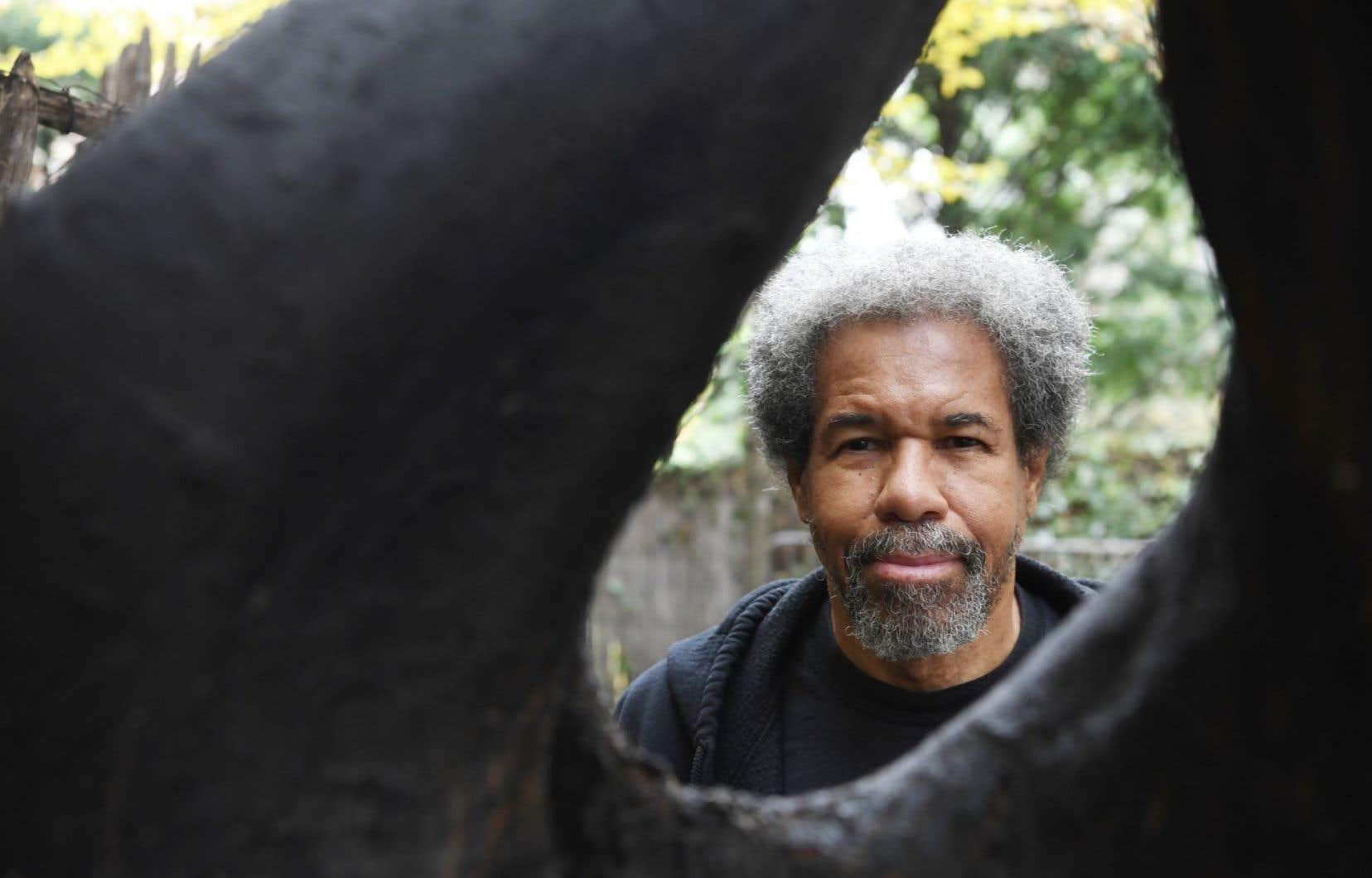 Albert Woodfox a été libéré de la prison d'Angola le 19février dernier.