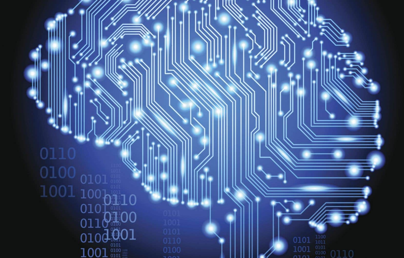 Après une longue période d'incubation, l'intelligence artificielle connaît depuis quelques années un essor fulgurant.