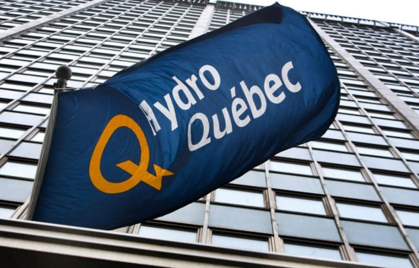 L'entente avec Énergie NB contenait de «belles possibilités», mais «l'avantage concurrentiel du Québec demeure», estime Pierre-Olivier Pineau, professeur à HEC Montréal.