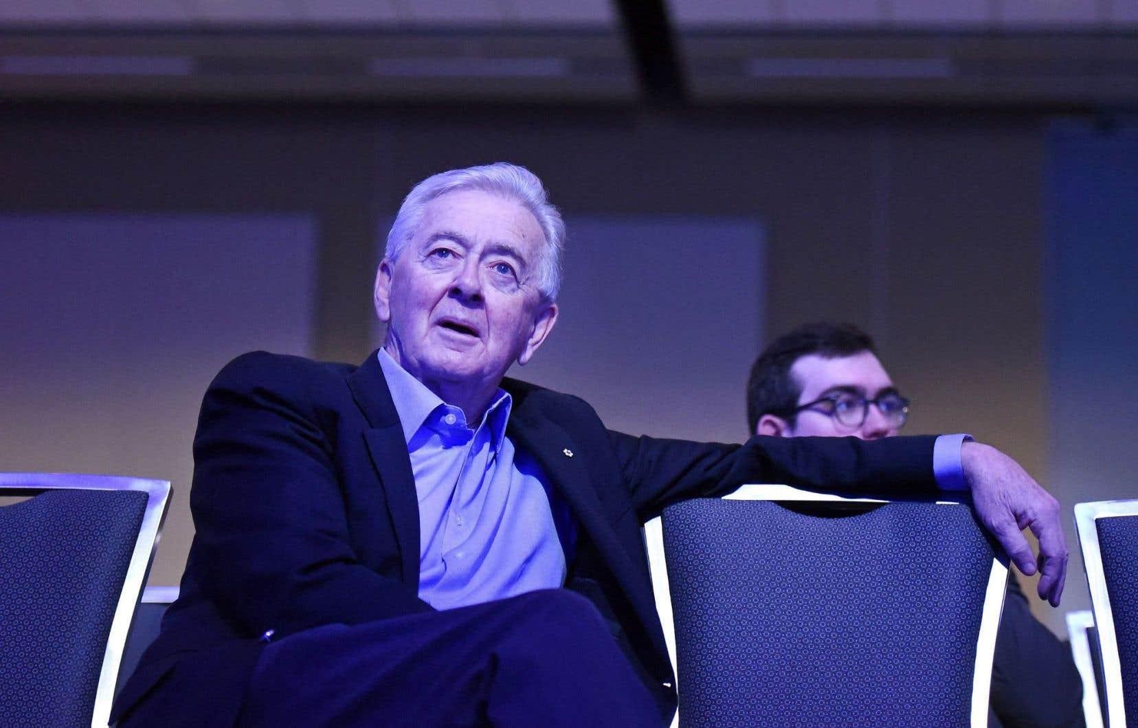 Le fondateur du Reform Party, Preston Manning, fait une analogie entre la montée actuelle du populisme et le sentiment d'aliénation qu'éprouvaient les citoyens de l'Ouest quand il a créé son parti. Le Canada a peut-être évité sa dislocation avec la création de son parti, qui a permis de canaliser le ressentiment populaire.