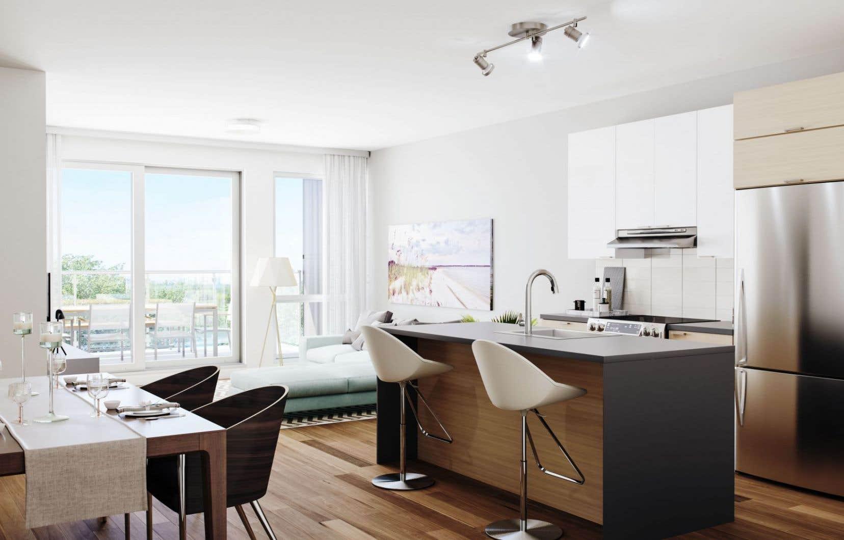 raftman pour vivre en toute qui tude le devoir. Black Bedroom Furniture Sets. Home Design Ideas