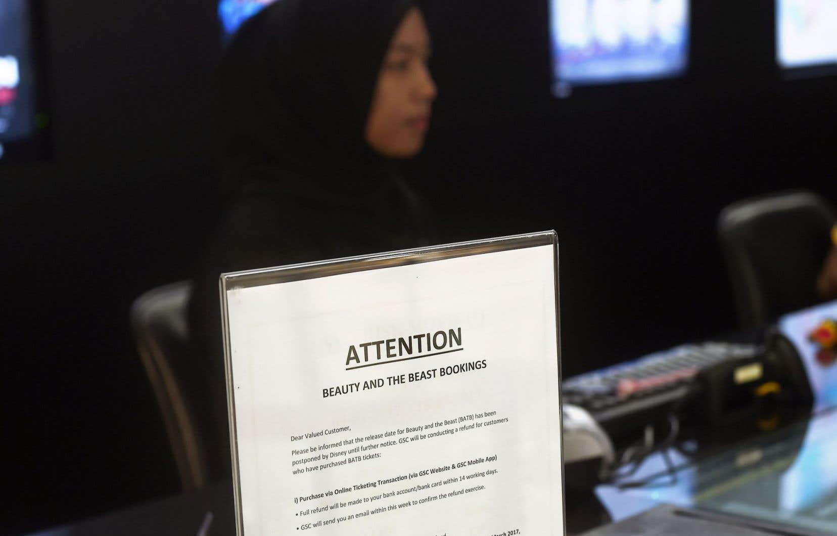 Malaisie gay rencontres sites