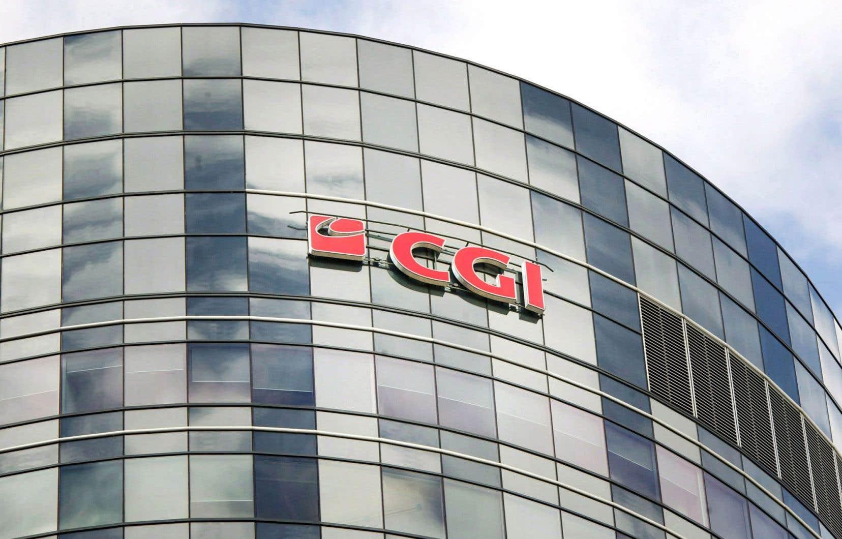 Le tribunal a estimé que CGI avait respecté le contrat et que TPG n'avait pu démontrer les dommages subis.
