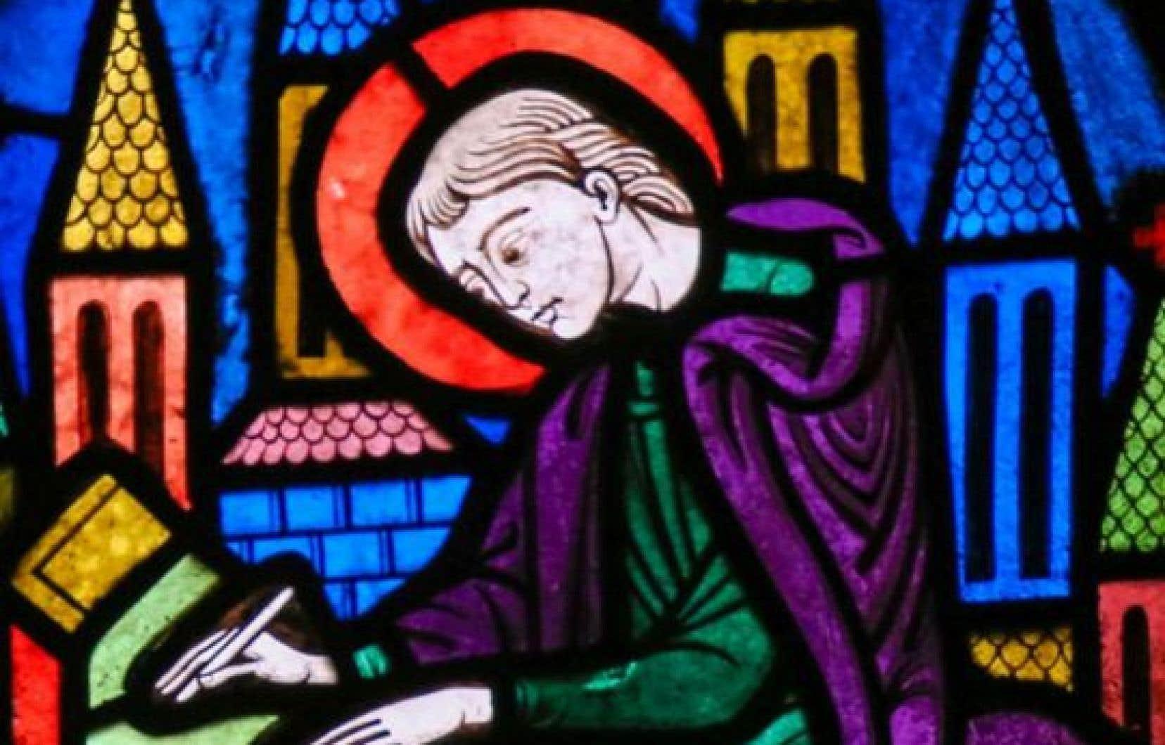 Le Mouvement laïque québécois craint de voir la faculté de l'UL contribuer à la «montée, un peu épeurante», de l'Église évangélique au Québec.