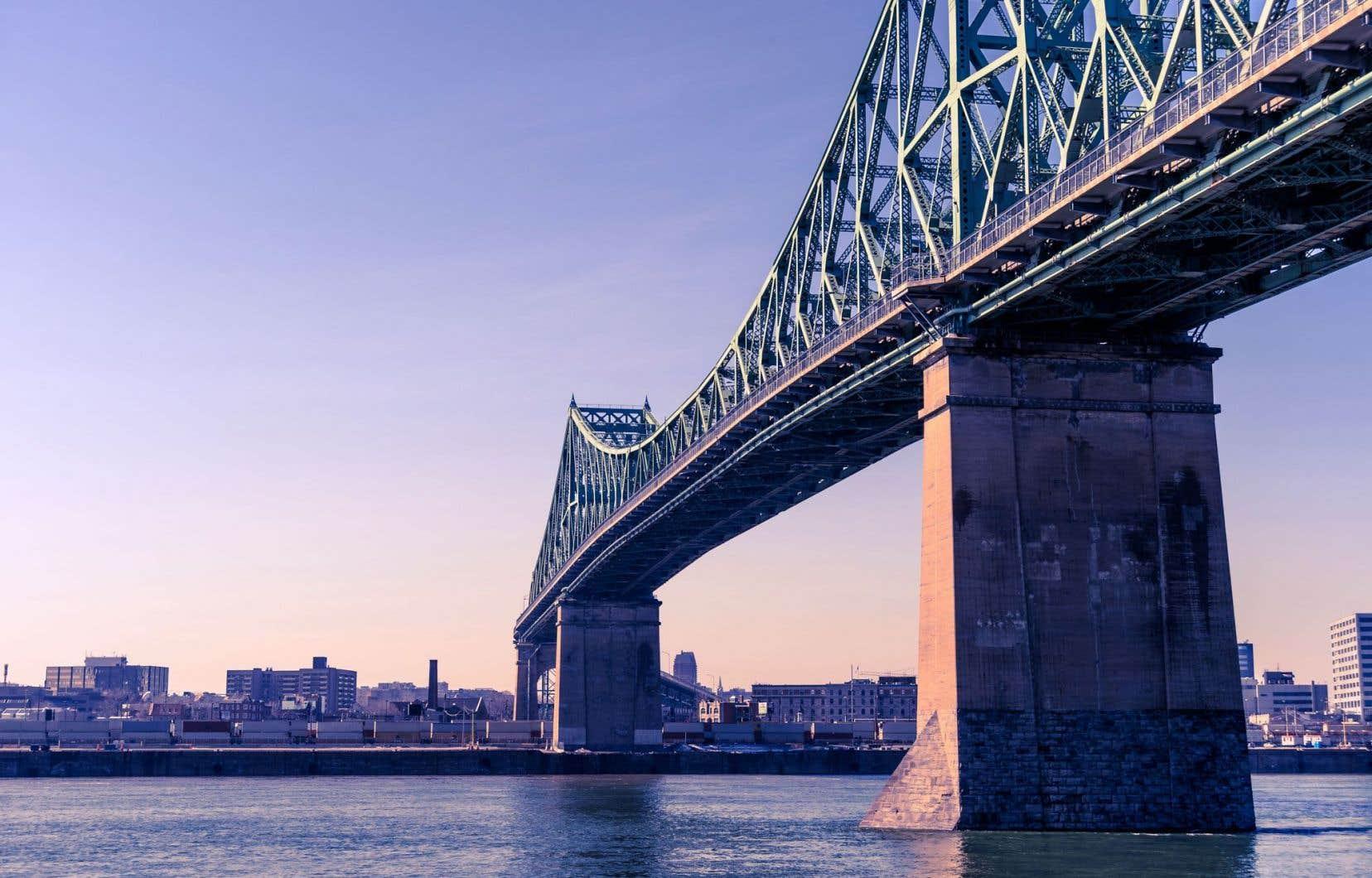 C'est à Montréal que se dérouleront les 96es assises annuelles de l'Union des municipalités du Québec, les 4 et 5 mai.