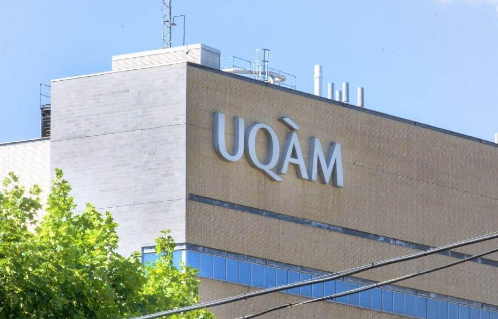En janvier 2016, la compagnie avait obtenu une ordonnance de cour sommant la chercheuse de l'Université du Québec à Montréal (UQAM) à lui fournir ses données.