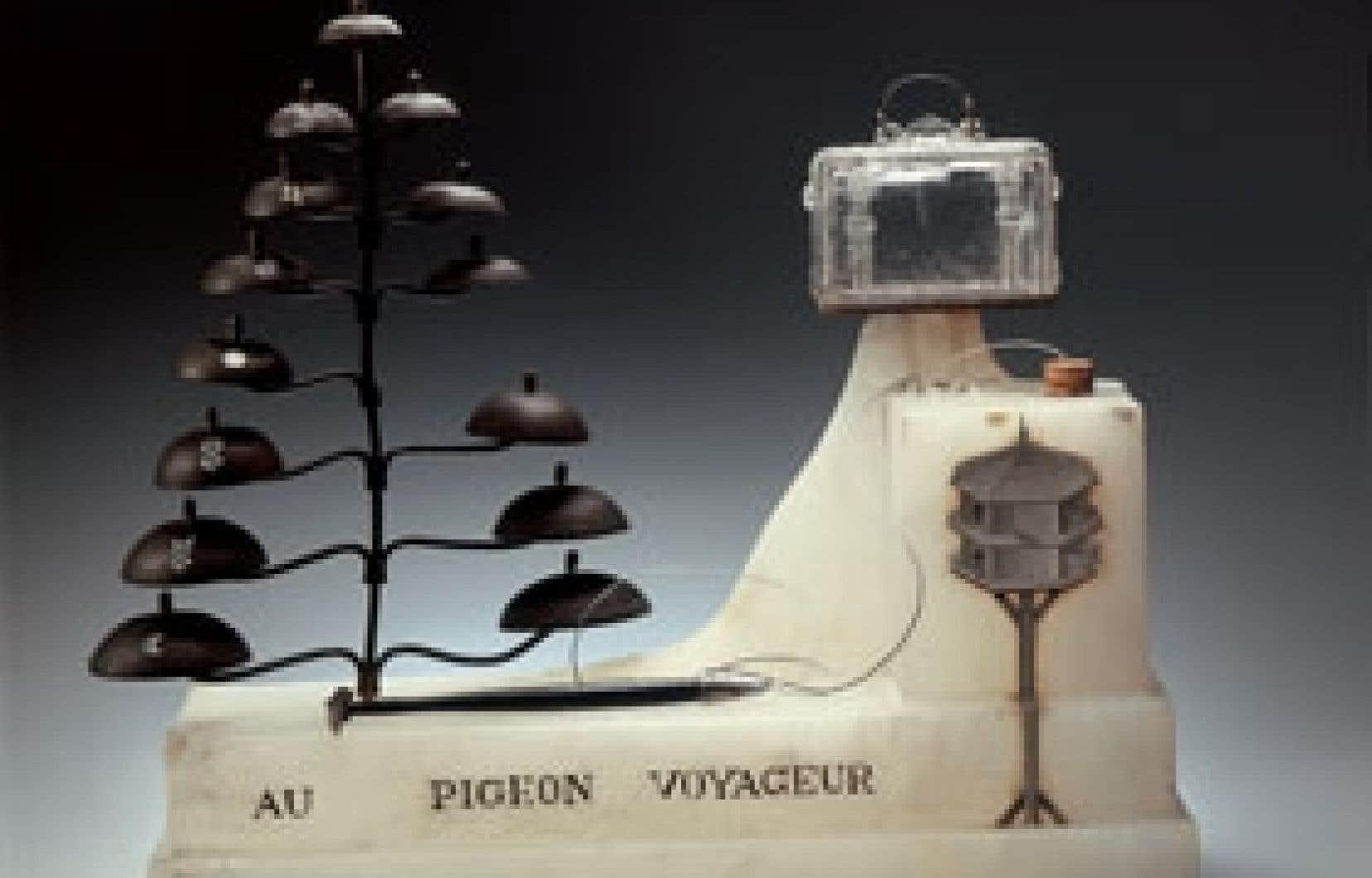 Photo: Museo de arte moderno de Mexico