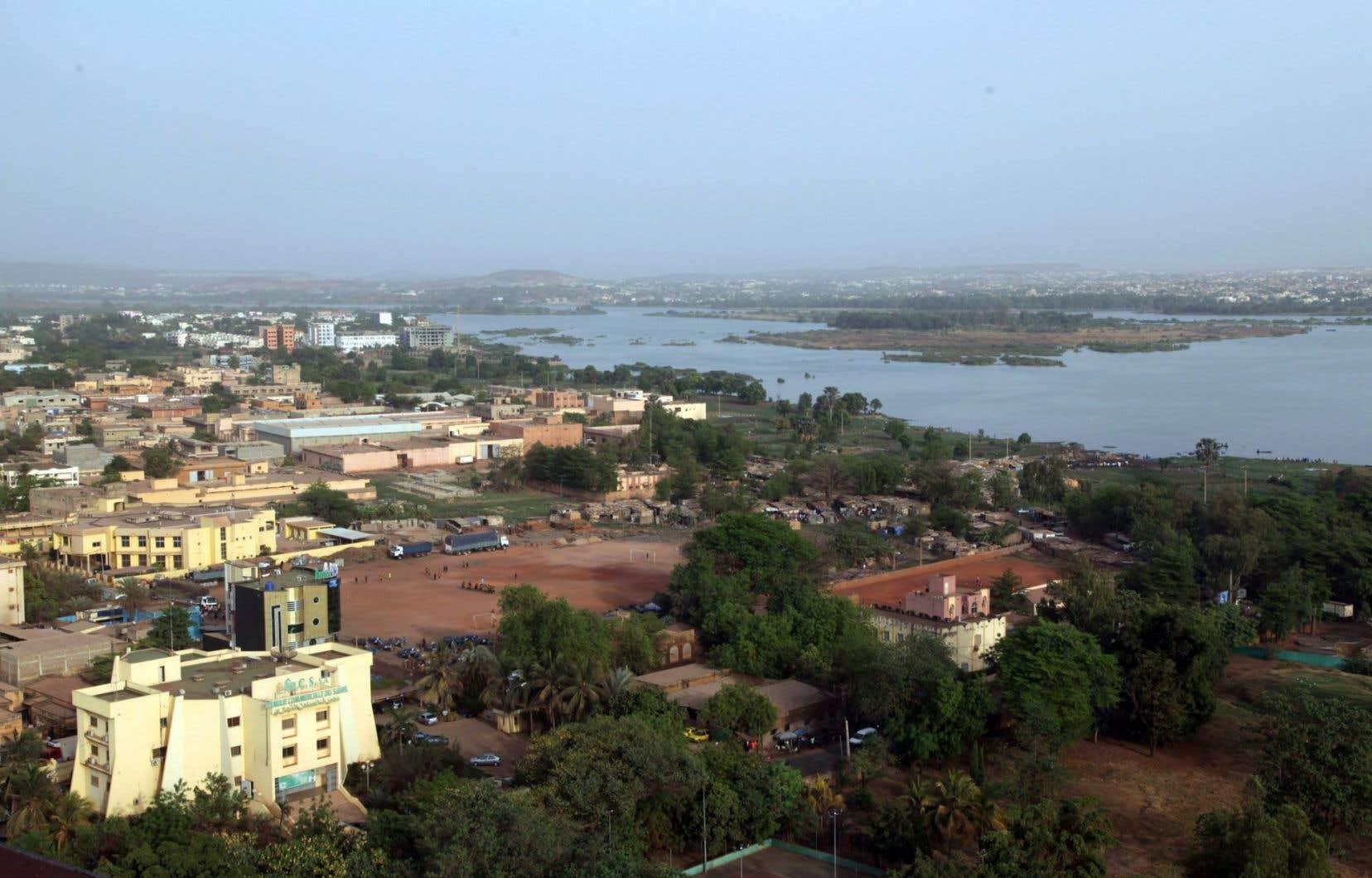 La dernière attaque djihadiste visant des Occidentaux dans la capitale malienne remonte à mars 2016.