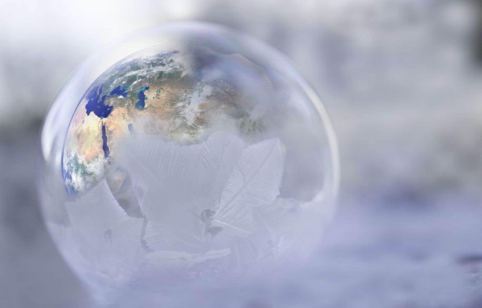 сториз картинки глобальное похолодание готовить вкусную выпечку