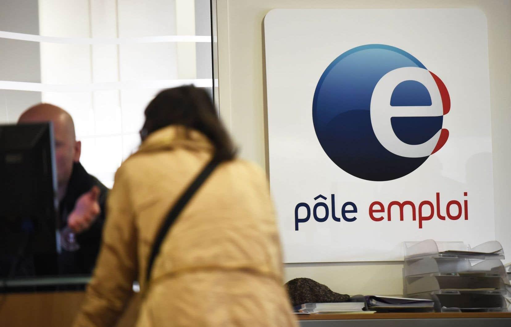 Dans l'ensemble de l'Union européenne, le taux de chômage s'établit à 7,7 %, le plus faible enregistré depuis décembre 2008.