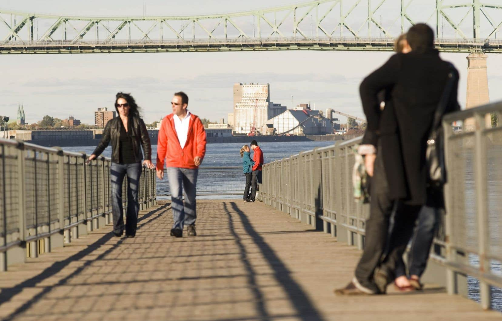 Statistique Canada a dévoilé mercredi les données du recensement de 2016.