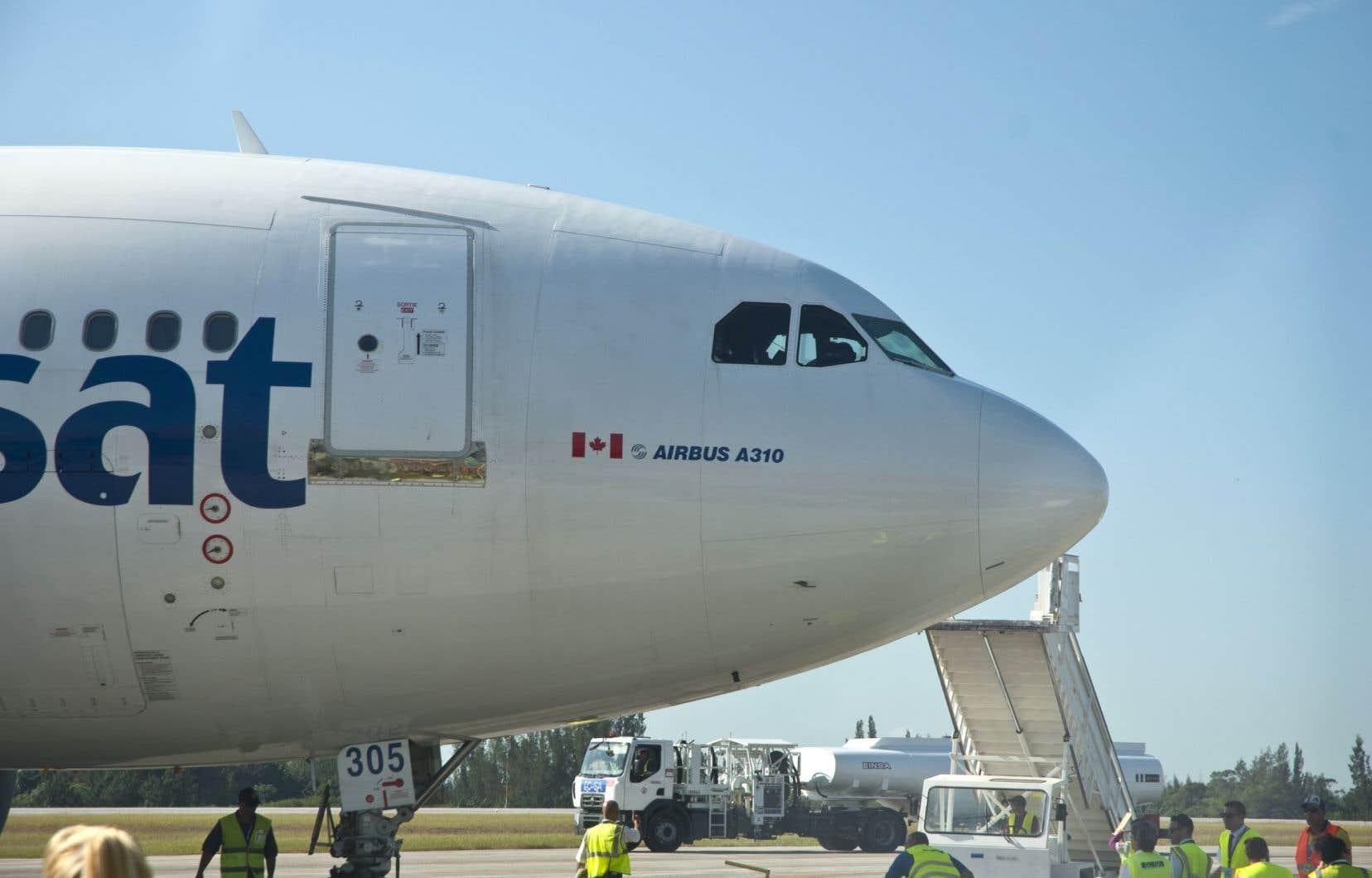 L'audience de l'Office des transports se déroulera à Ottawa les 30 et 31août. L'agence recueillera entre-temps les témoignages des victimes.