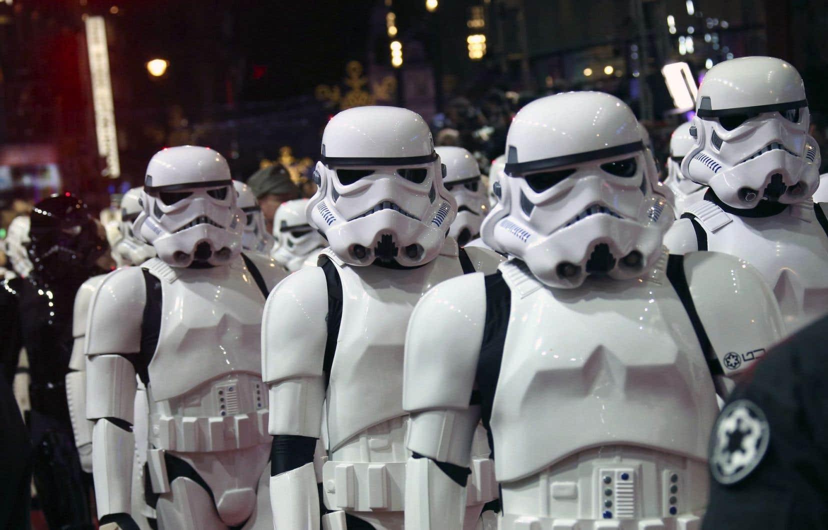 Lempire Disney Contre Attaque Avec Un Nouveau Service De Streaming
