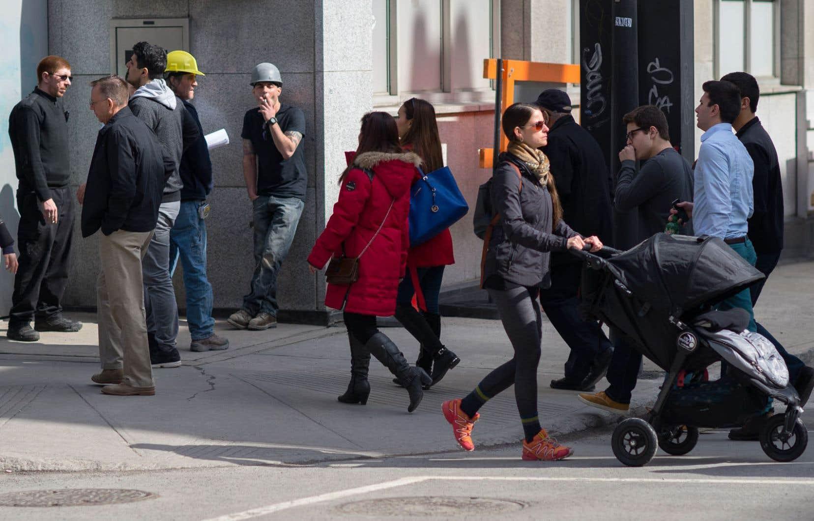 Le projet de loi n'aidera pas les citoyens à donner un sens aux processus migratoires, pas plus qu'il ne pourra constituer un fondement solide sur lequel bâtir une réelle politique du vivre-ensemble pour la société québécoise, estime l'auteur.