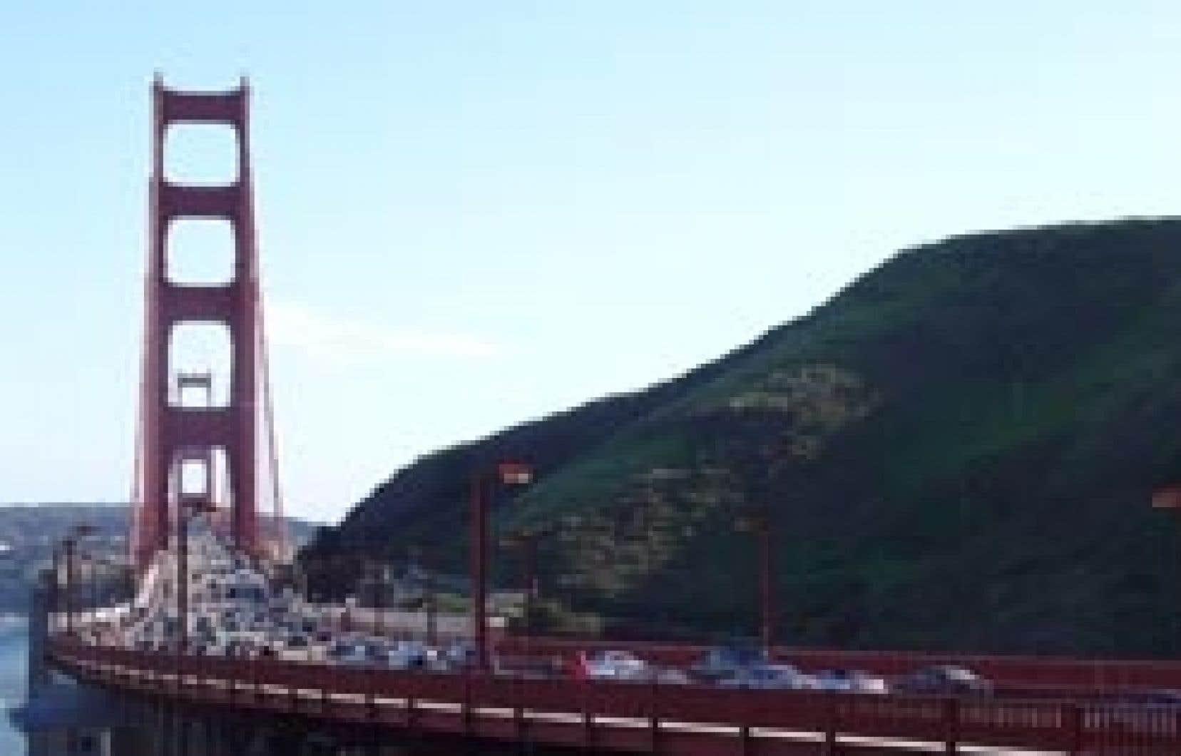 SF Bay Area services de rencontres première date idées datant site Web