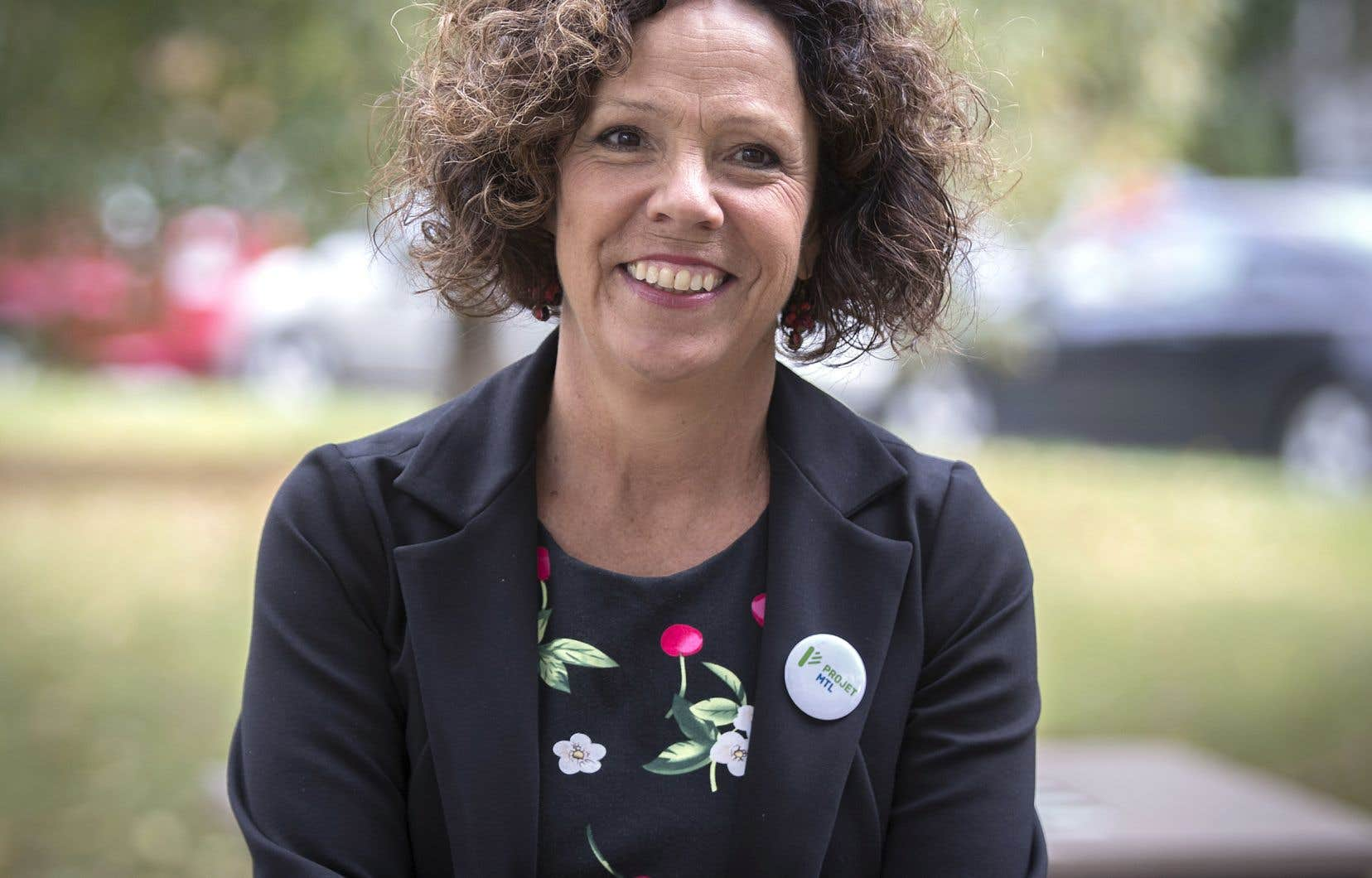 À l'instar de l'ex-journaliste Sue Montgomery, choisie dimanche mairesse de Côte-des-Neiges–Notre-Dame-de-Grâce, un grand nombre de nouveaux élus n'ont pas d'expérience en politique.