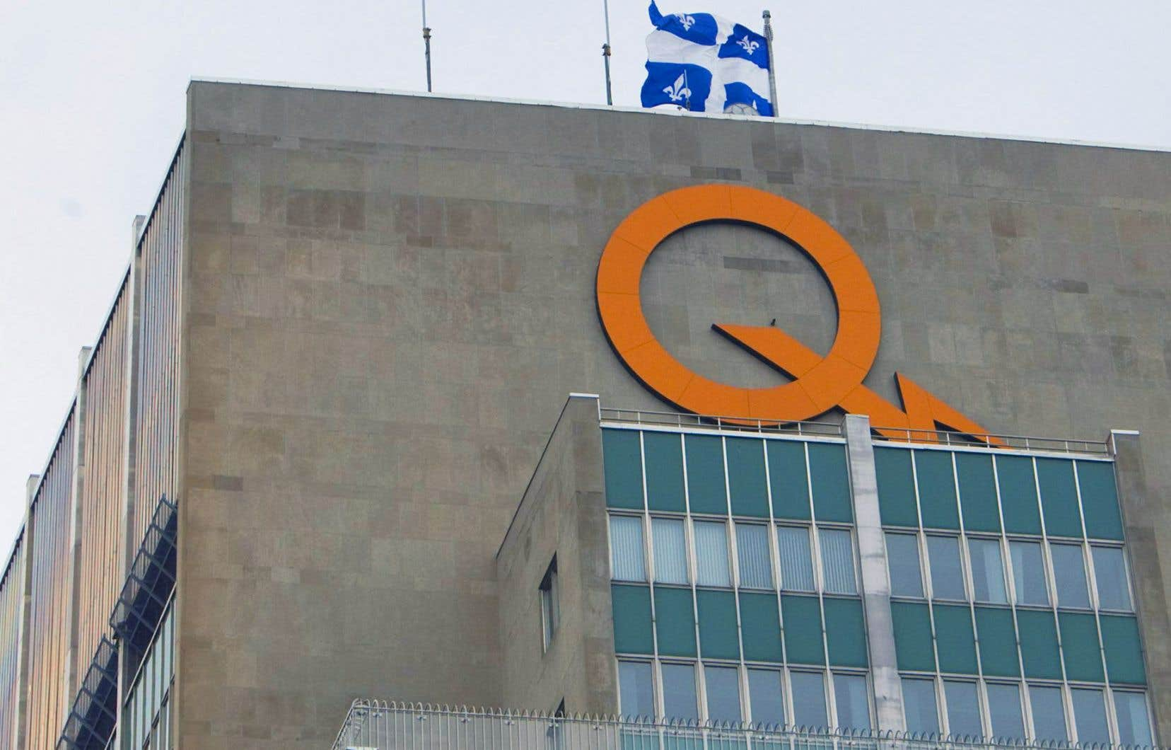 Pour la période de neuf mois terminée le 30 septembre 2017, Hydro-Québec a inscrit un bénéfice net de 2,2 milliards, soit un résultat comparable à celui de 2016.