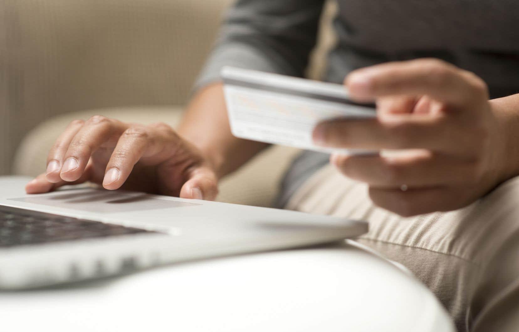 La technologie financière regroupe tout ce qui promet de bouleverser le secteur au cours des prochaines années, ou ce qui a déjà entraîné un impact: paiements par contact etplateformes d'investissements en ligne, par exemple.