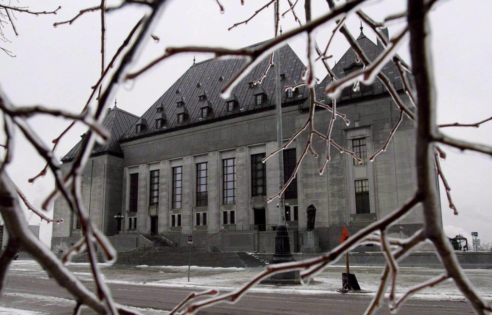 La Cour suprême pourrait bien conclure que l'arrêt des procédures n'est pas la seule solution en cas de délais excessifs, estime l'auteur.