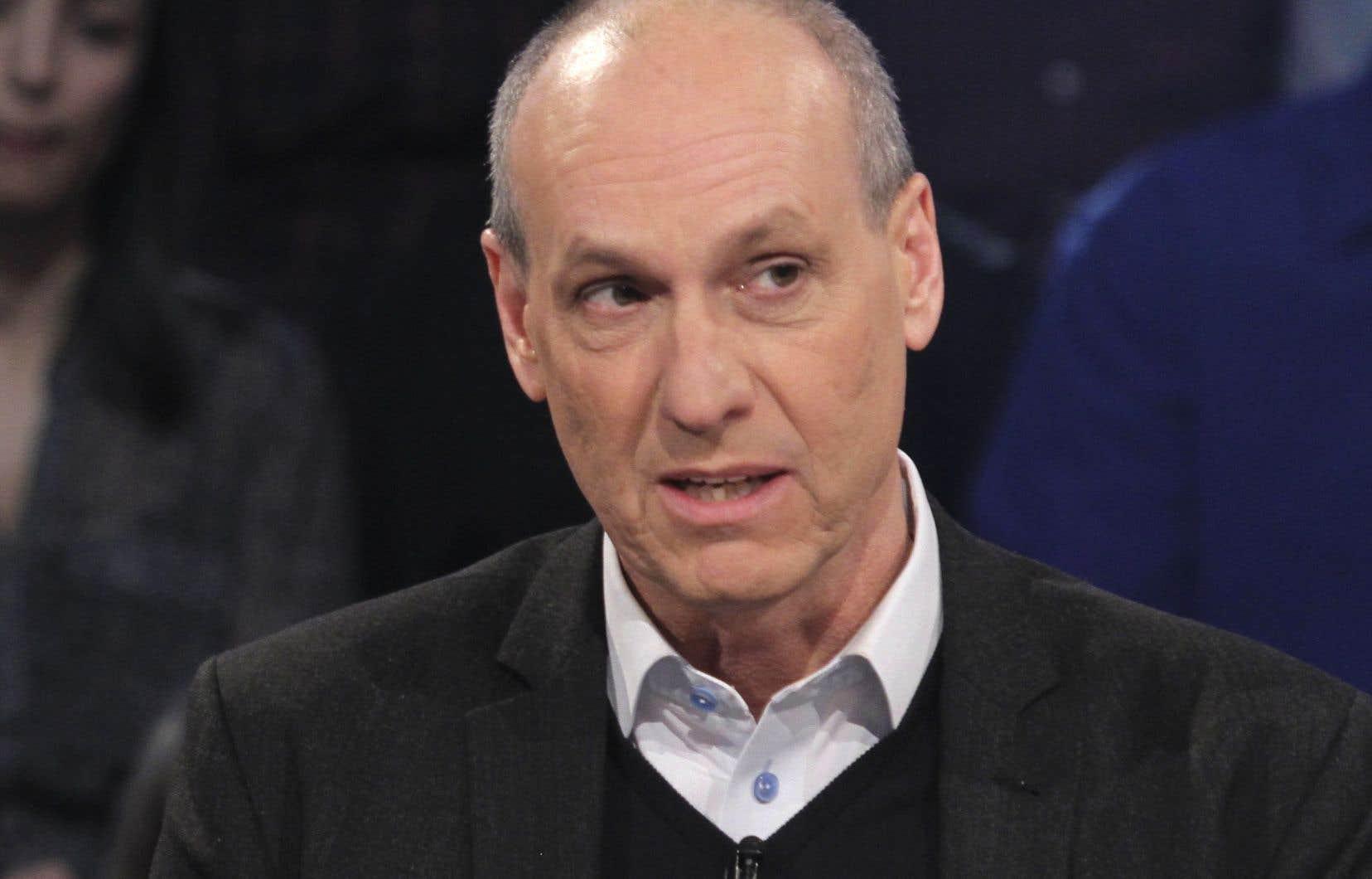 Dans sa décision initiale rendue en février 2015, le Conseil de presse avait jugé que Radio-Canada et son journaliste Alain Gravel avaient fait un «usage imprudent» d'une source confidentielle.
