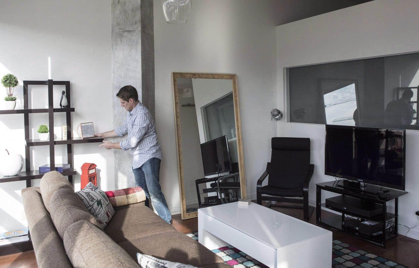 À l'heure actuelle, les utilisateurs d'Airbnb n'ont donc aucun moyen de savoir si la taxe sur l'hébergement perçue depuis octobre se retrouve bel et bien dans les coffres du gouvernement.