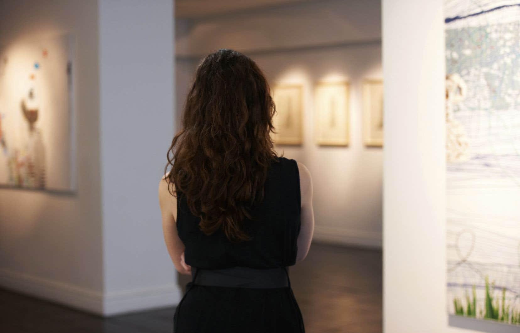 Au moins deux des principaux créanciers ayant refuséune proposition de remboursement de la Biennale, une procédure d'insolvabilité semble maintenant inévitable.