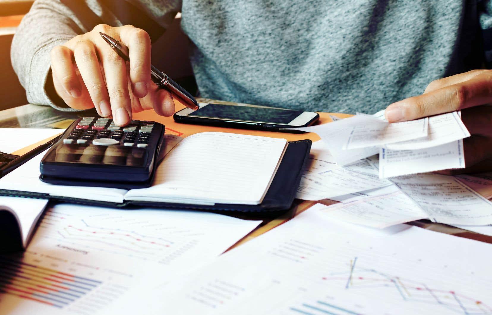 La planification de la retraite exige un plus gros effort qu'une simple contribution annuelle à un REER.