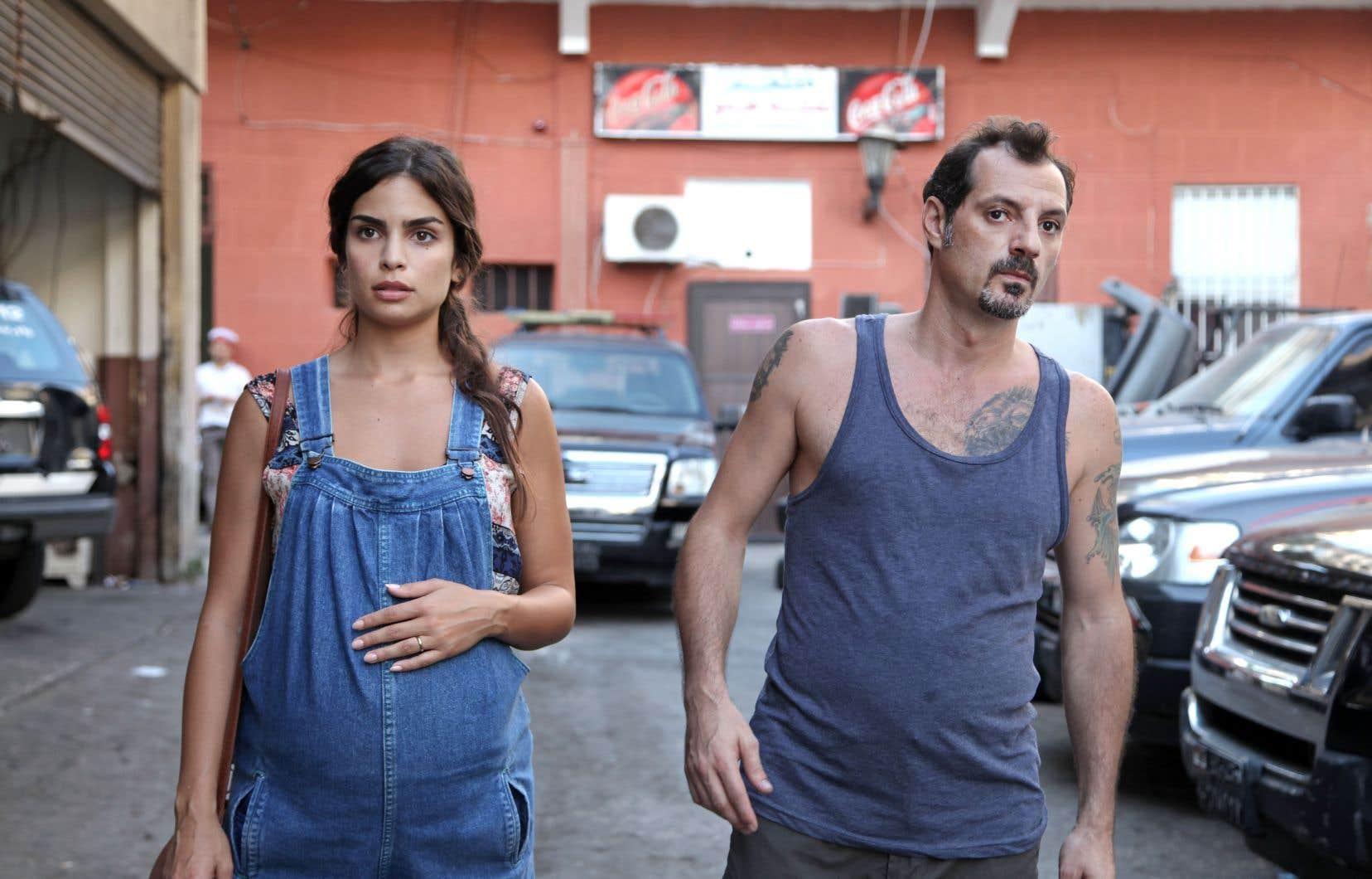 À partir d'une simple dispute prenant des proportions hors normes, le cinéaste Ziad Doueiri livre un portrait dénué de parti pris d'un pays marqué à jamais par la guerre et les conflits sans issue.