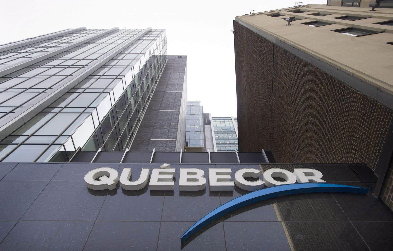 La Cour supérieure valide l'entente avec Québecor — Juste pour Rire