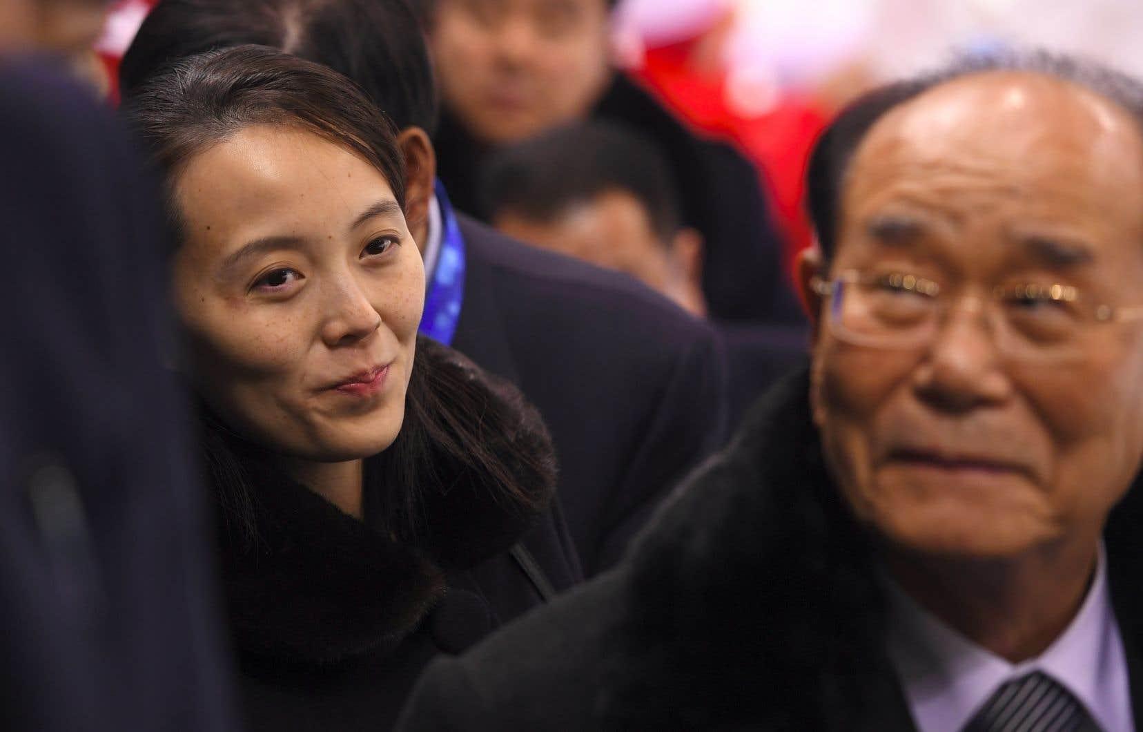 Séoul rencontres Agence coréenne unification
