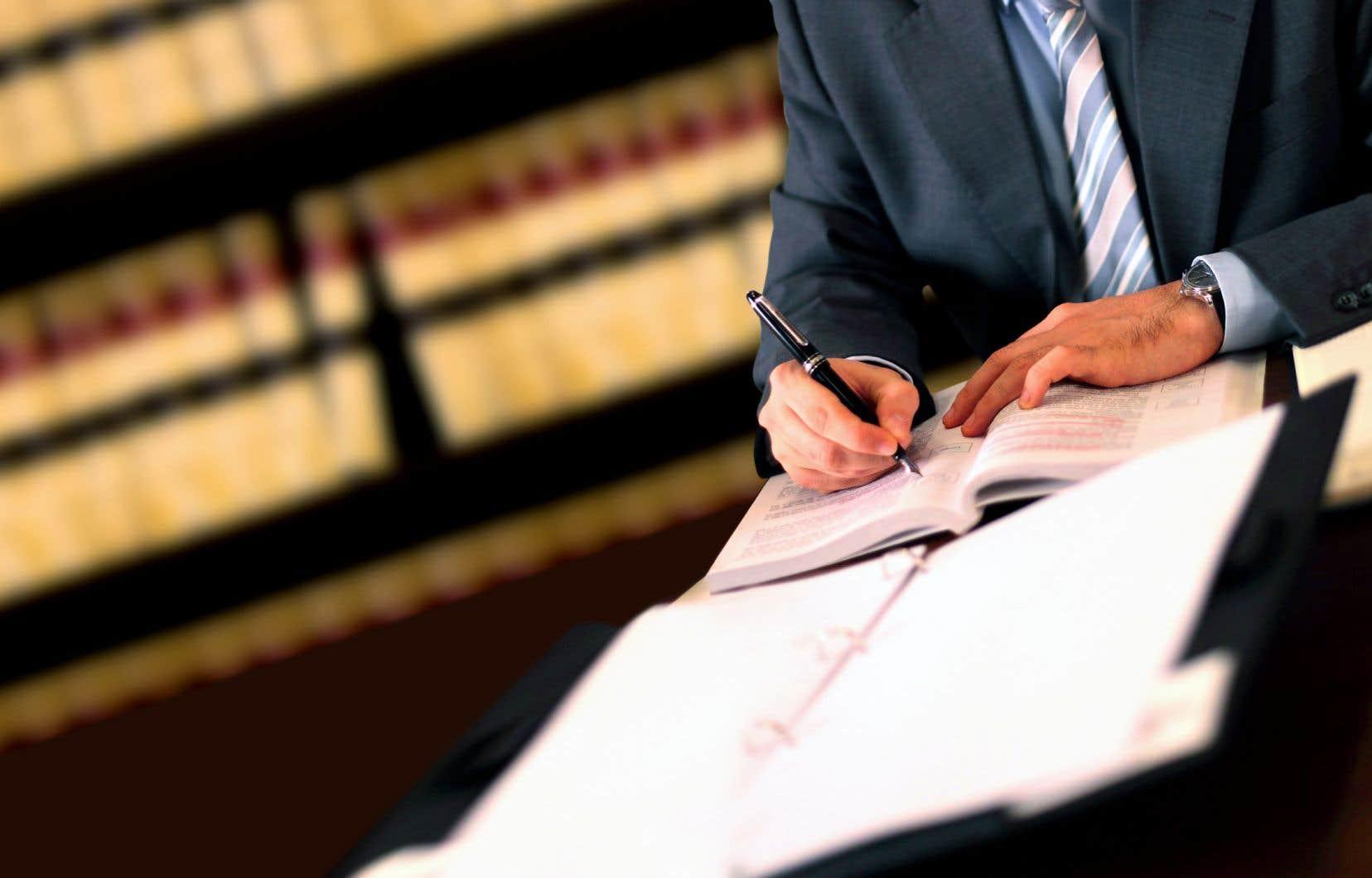 La Commission des droits de la personne refuse de commenter les cas particuliers, mais elle admet que ses délais sont trop longs.