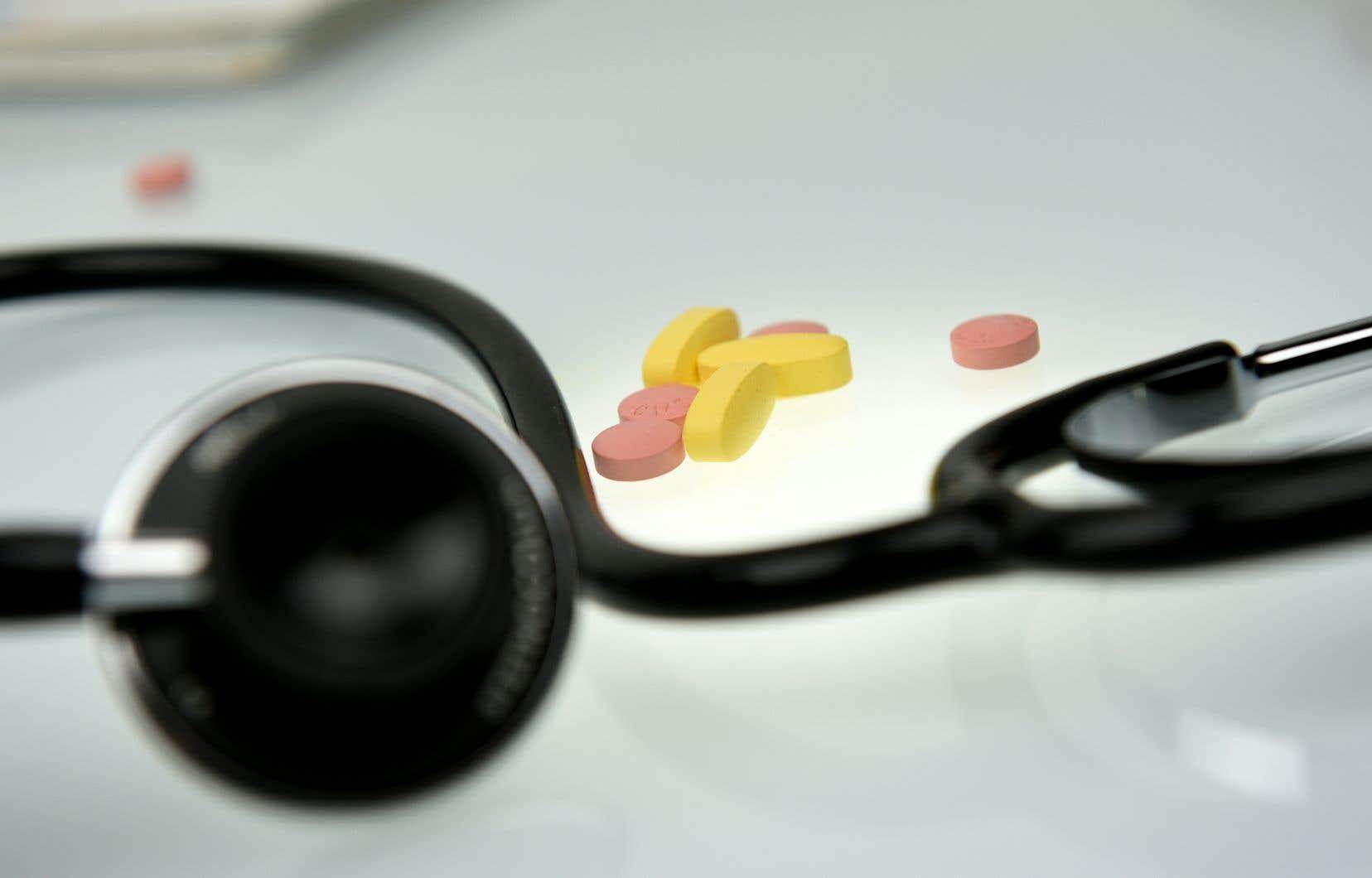 Un adulte sur onze dans le monde (425millions) est atteint de diabète.
