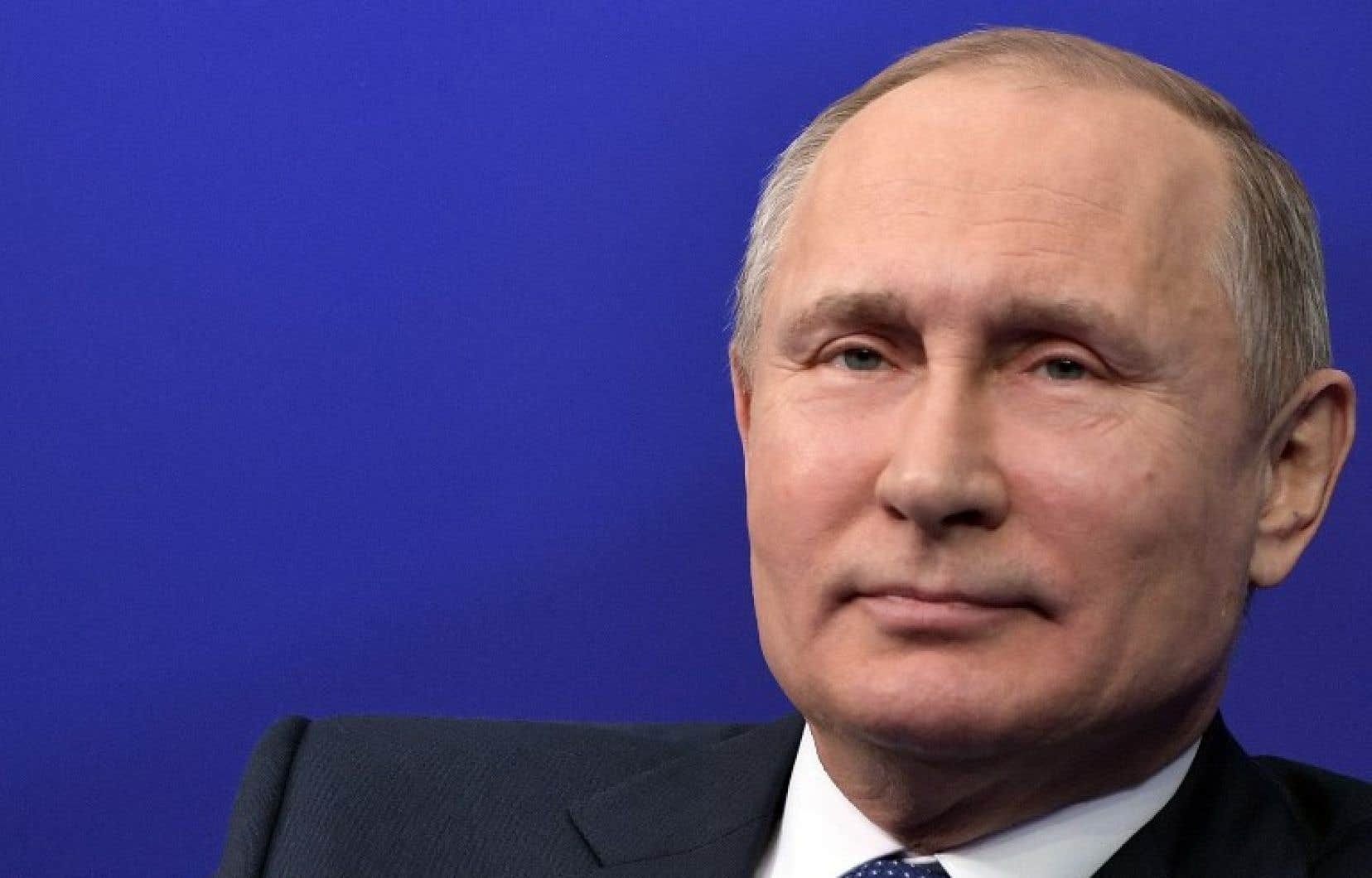 Les relations empoisonnées entre Londres et Moscou