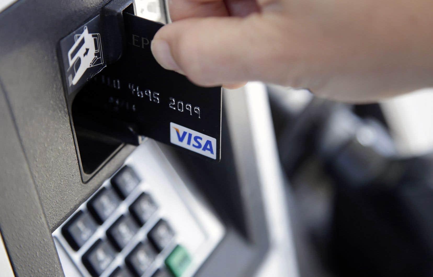 L'économie canadienne ne pourra tenir le rythme avec des consommateurs essoufflés.