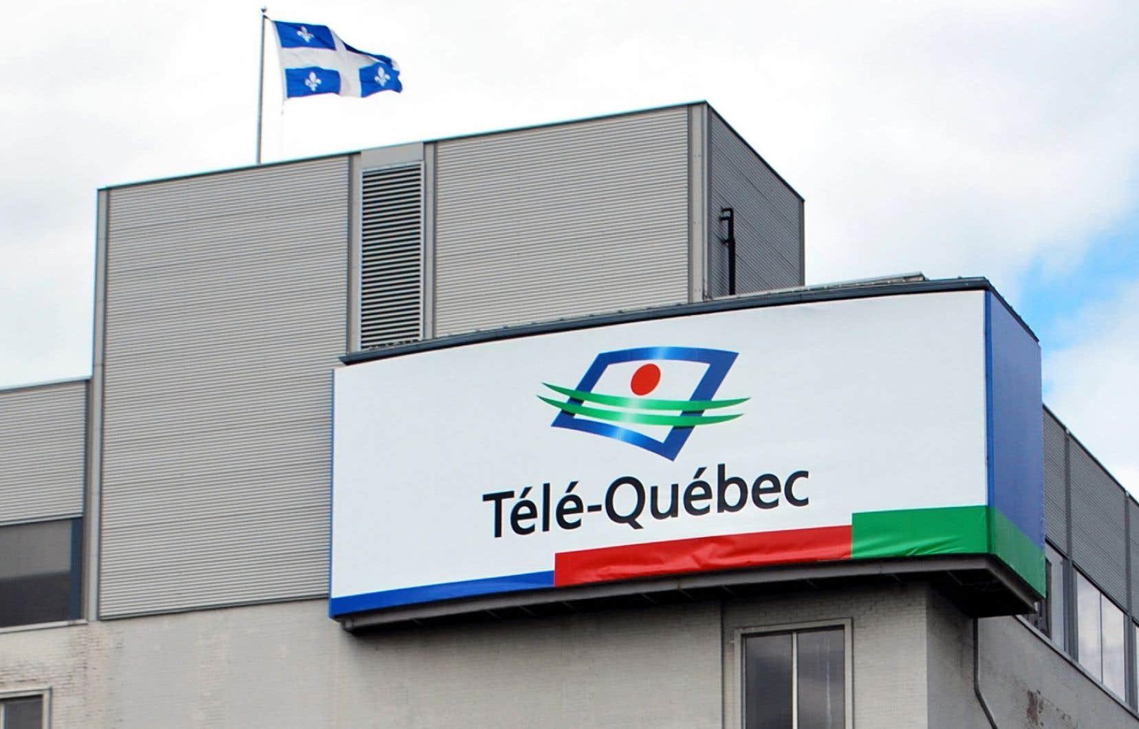Le mandat de Télé-Québec est d'offrir une «télédiffusion éducative et culturelle, […] dedévelopper le goût du savoir, de favoriser l'acquisition de connaissances […] et de refléter […] la diversité de la société québécoise».