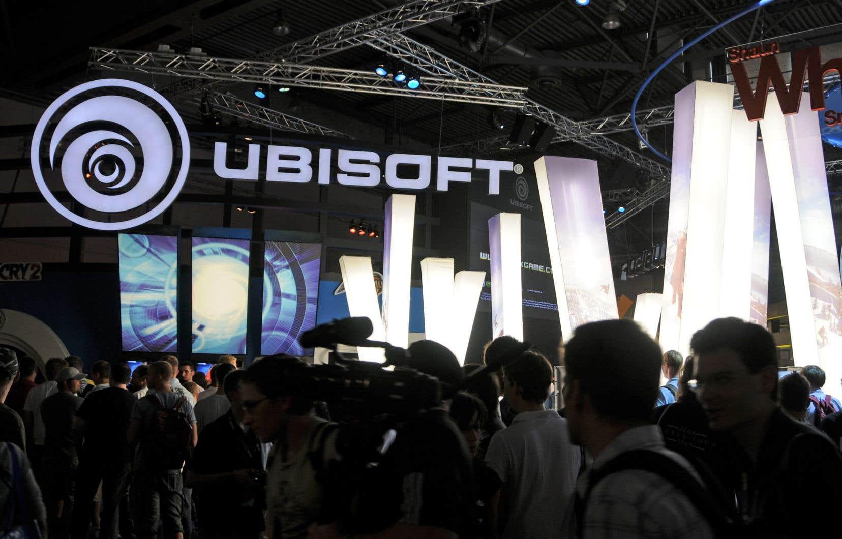 En cédant sa participation de 27,3% au capital d'Ubisoft, le groupe Vivendi solde un bras de fer engagé en octobre 2015 avec son entrée non sollicitée au tour de table de l'éditeur de jeux vidéo.