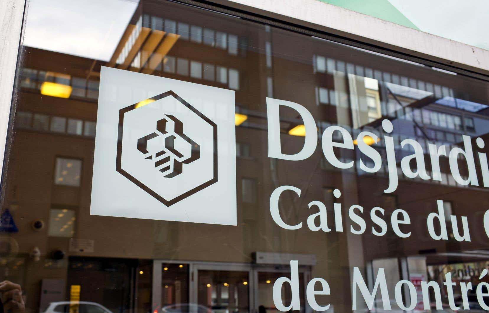 Les jours de «L'abeille stylisée dans l'alvéole» sont comptés: le logo sera graduellement remplacé en 2018.