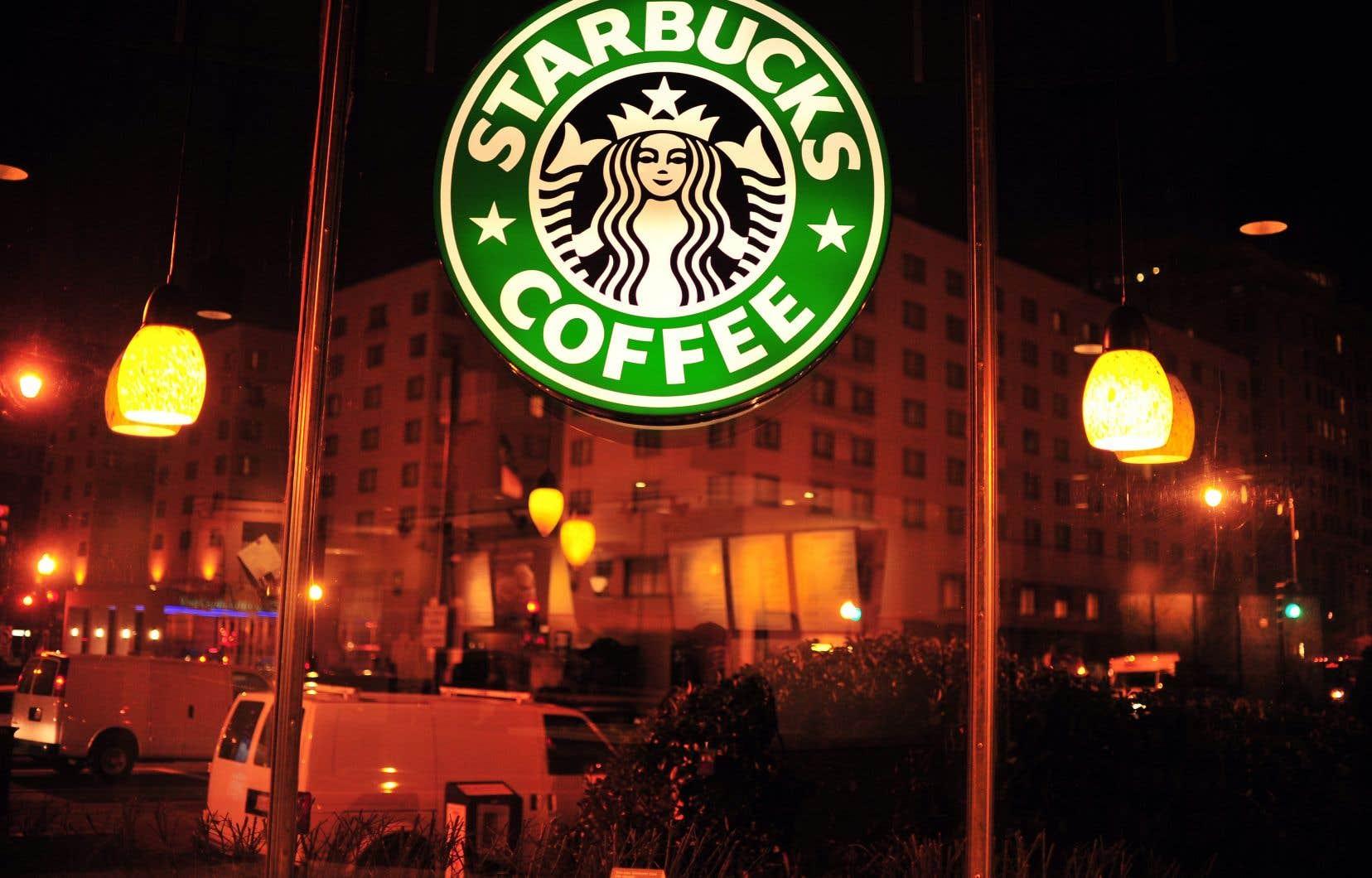 Starbucks fermera ses établissements américains le 29 mai afin d'offrir une formation à quelque 175 000 employés.