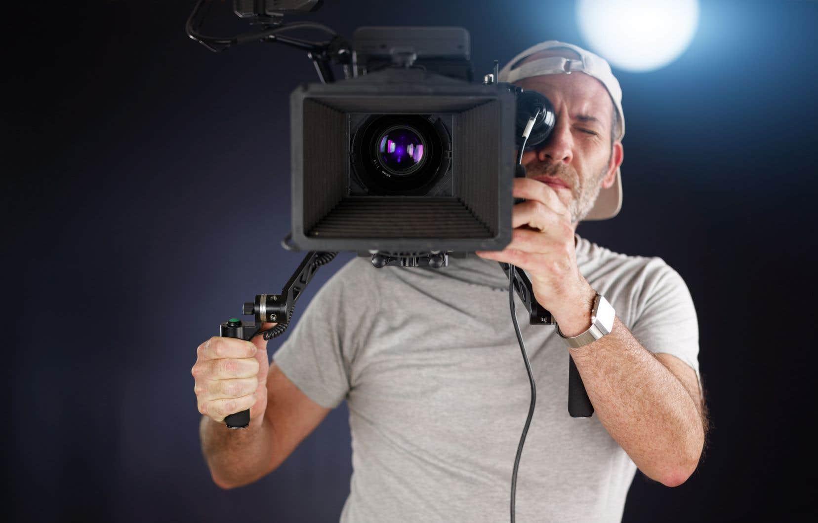 Netflix fournira les fonds nécessaires à la mise en place d'un programme intensif à l'INIS, où trois scénaristes, trois réalisateurs et trois producteurs seront formés chaque année.