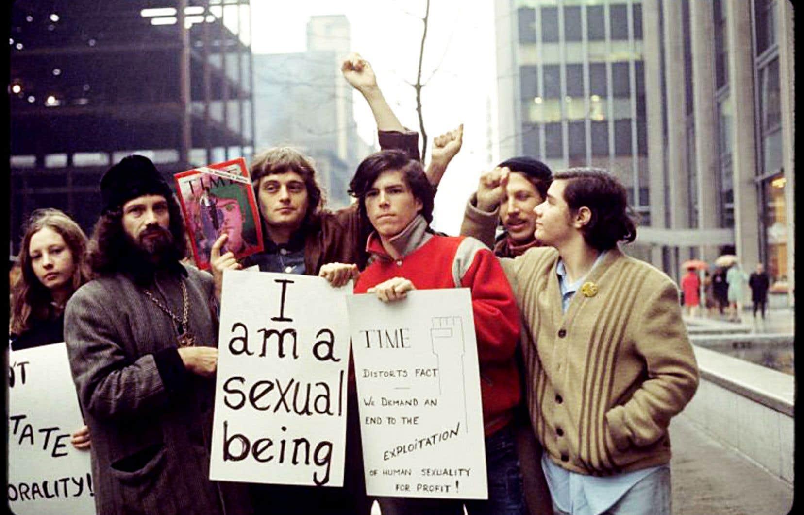 Image tirée de «Révolutions sexuelles»