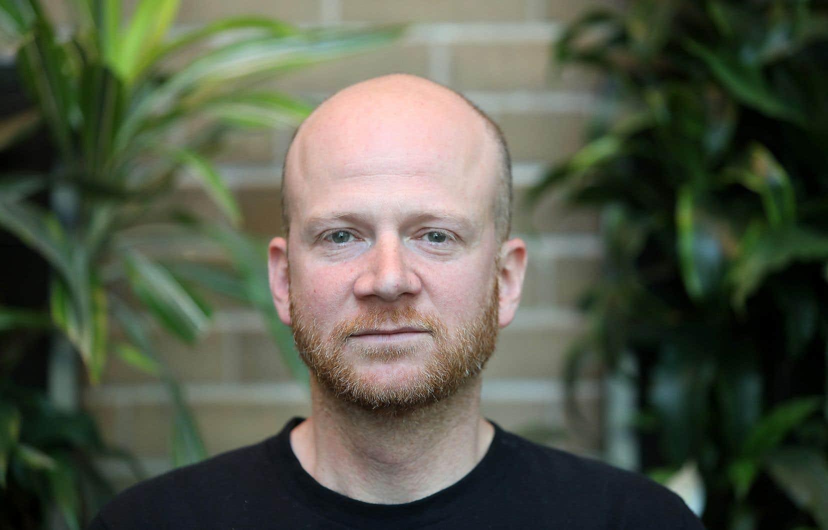 Emanuel Hoss-Desmarais