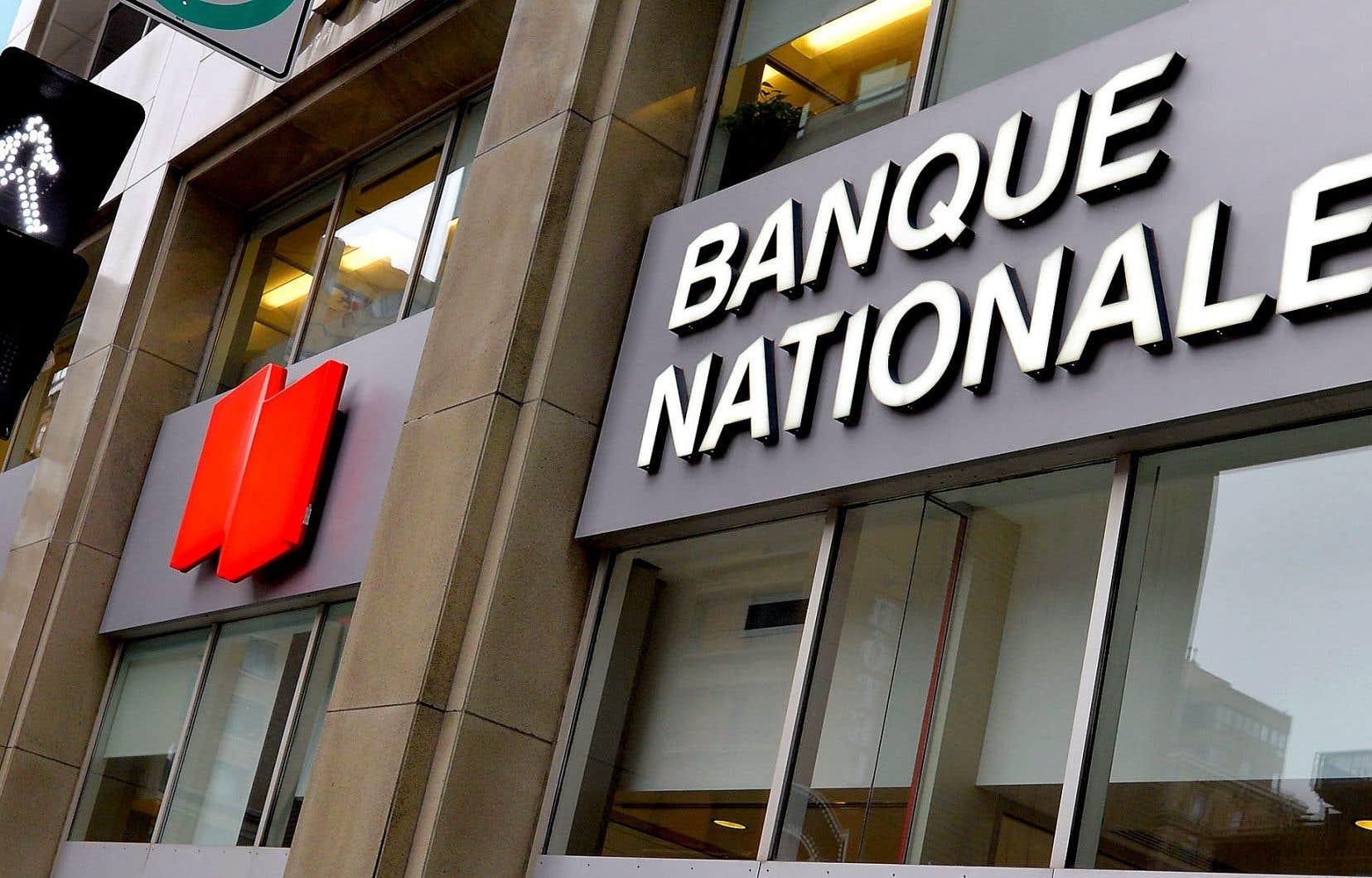 Si la sixième banque en importance au pays désire réduire ses dépenses, elle n'a pas l'intention de procéder à d'importants licenciements, comme cela avait été le cas en 2015 et 2016.