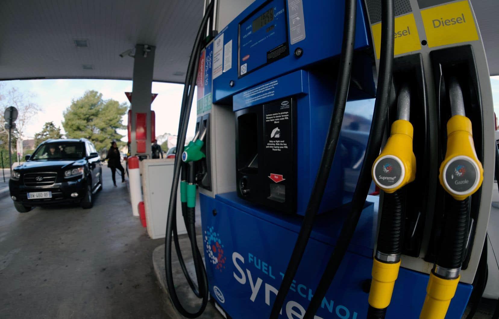 Portée notamment par les prix du pétrole, l'inflation dans la zone euro s'est rapprochée en mai de l'objectif de 2 % fixé par la BCE.