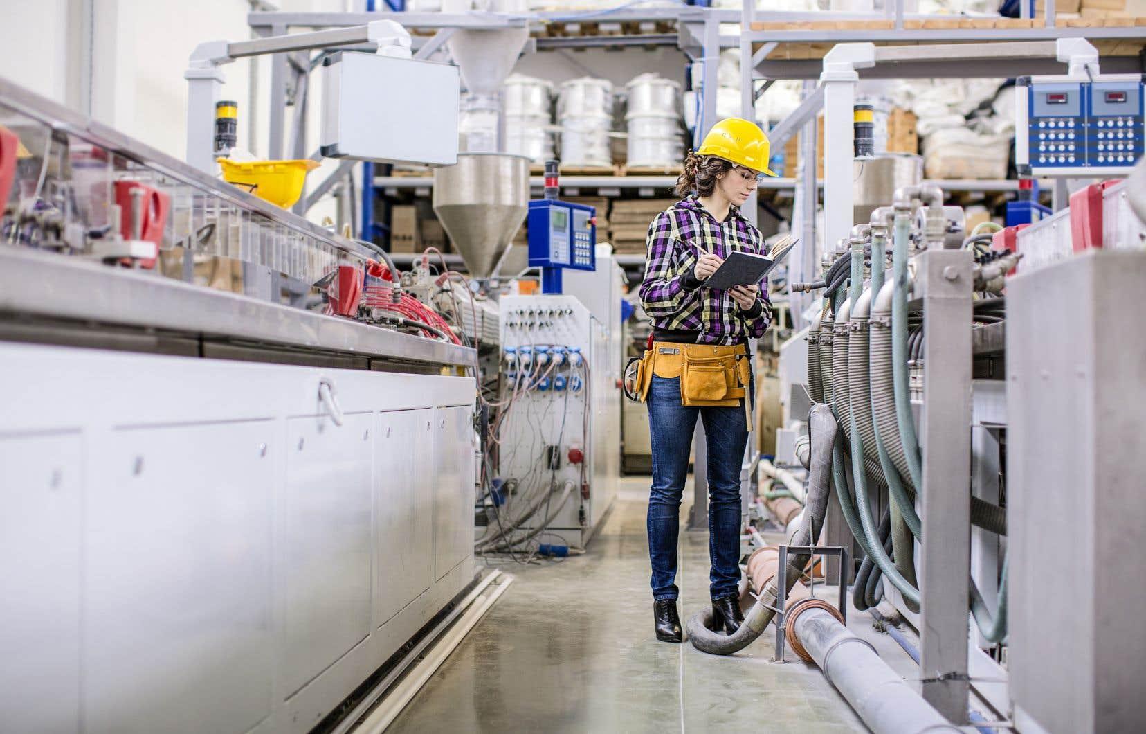 Les installations de Plastiques IPL sont composées de quatorze usines, sept bureaux de direction et de vente et quatre centres d'innovation et d'excellence, situés au Canada, aux États-Unis, au Royaume-Uni, en Irlande, en Chine et au Mexique.