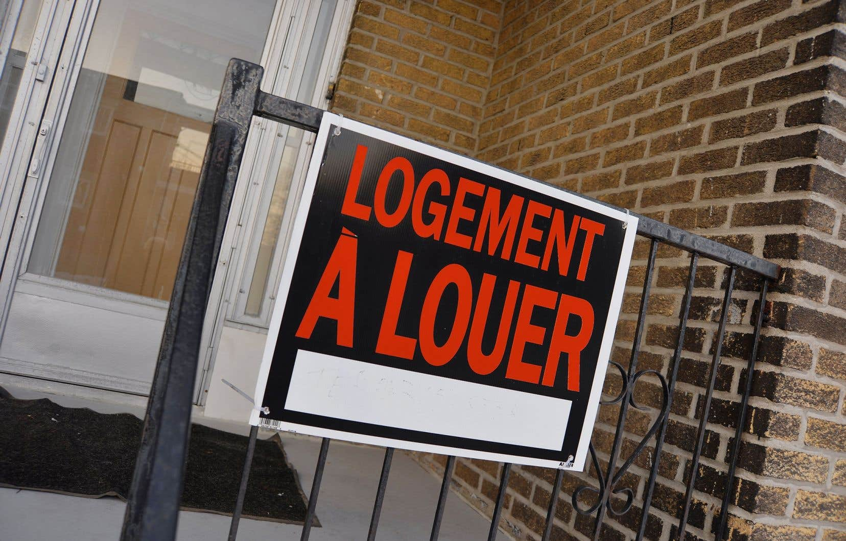 <p>L'APQ revendique la possibilité de demander des dépôts aux locataires depuis des années.</p>