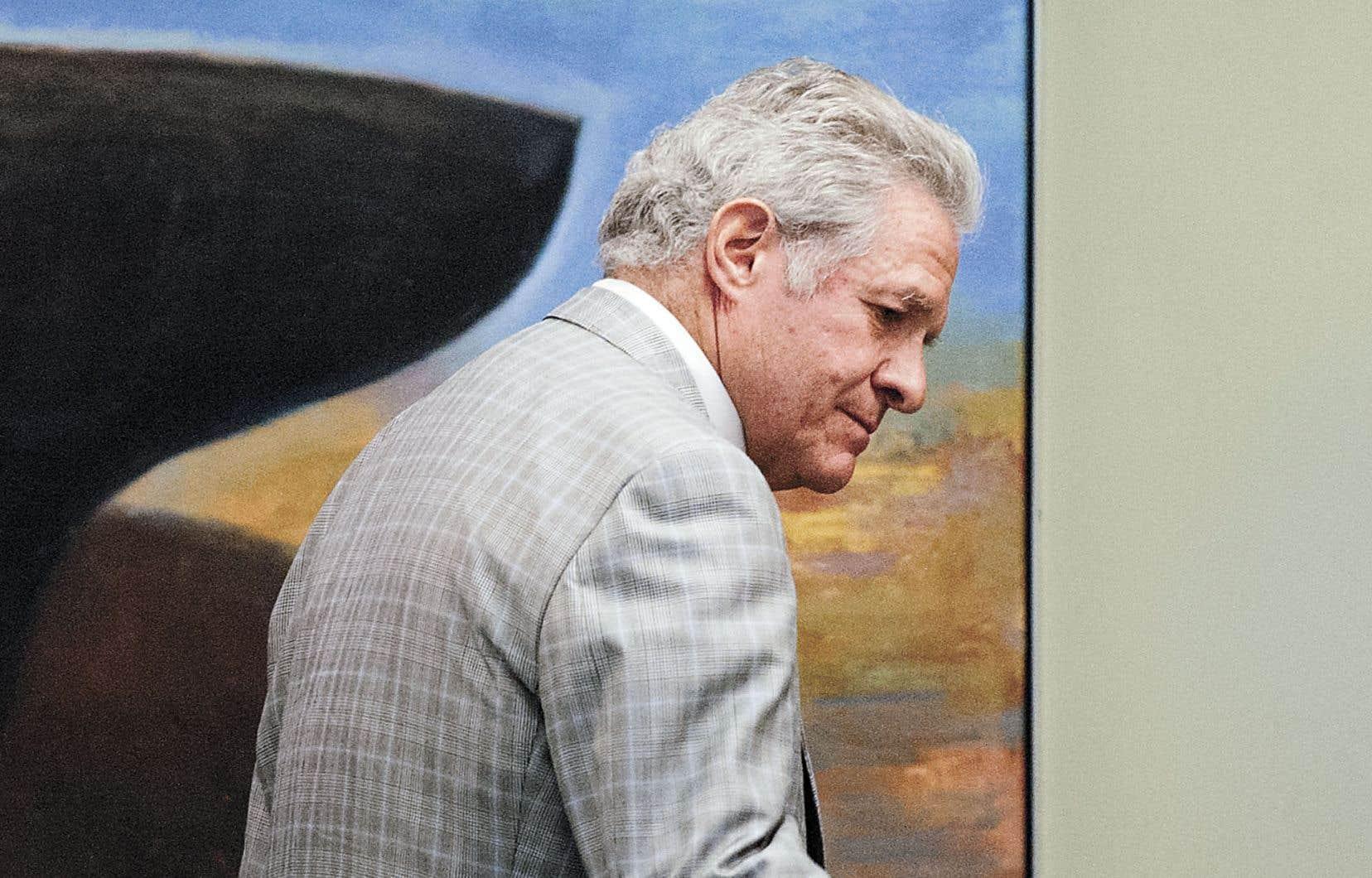 La condamnation de Tony Accurso constitue la fin d'un chapitre significatif de la corruption municipale qui a touché plusieurs villes du Québec.