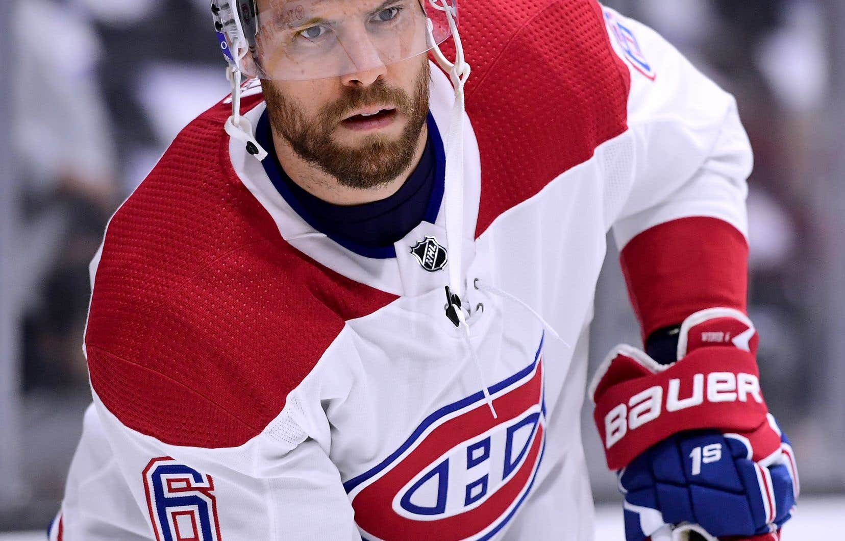 Shea Weber devrait se rétablir complètement de cette blessure, a déclaré le docteur David Mulder, médecin en chef du Canadien.