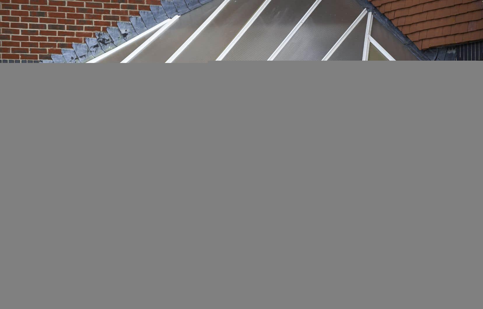 Un couple du sud-ouest de l'Angleterre a été empoisonné à l'agent innervant Novitchokle week-end dernier.