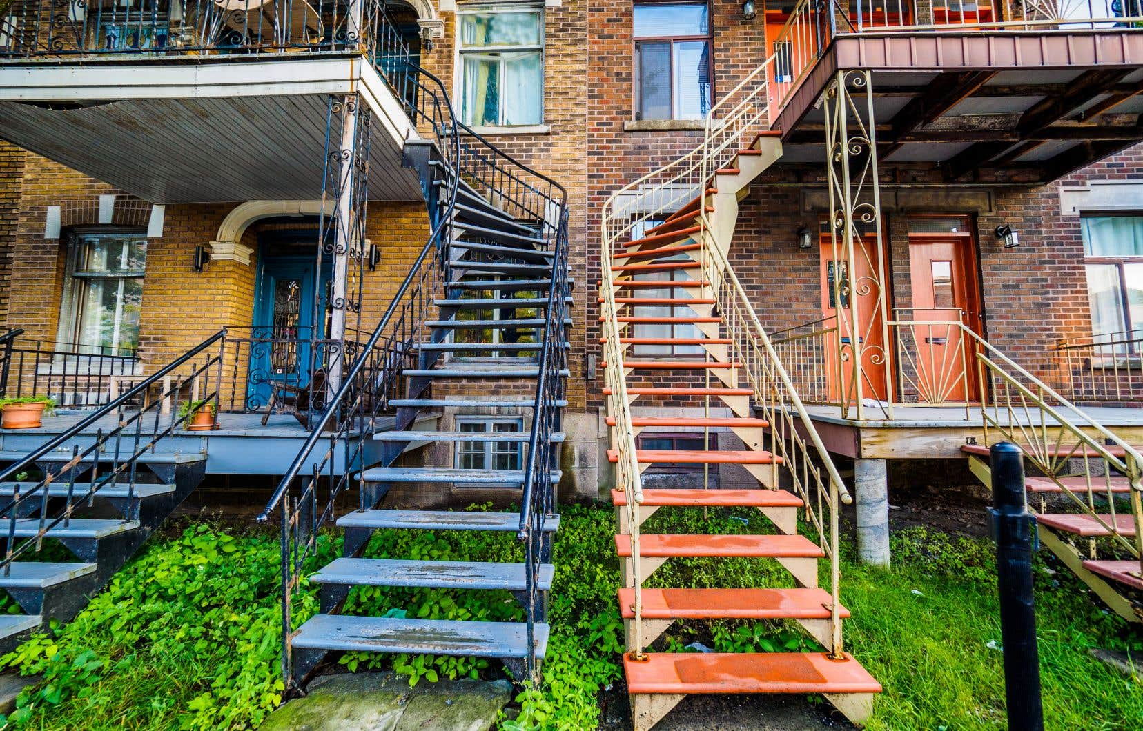 L'agence fédérale du logement dit avoir l'intention de donner aux prêteurs plus d'orientation et de flexibilité pour aider les emprunteurs autonomes.